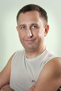 Базилеев Алексей